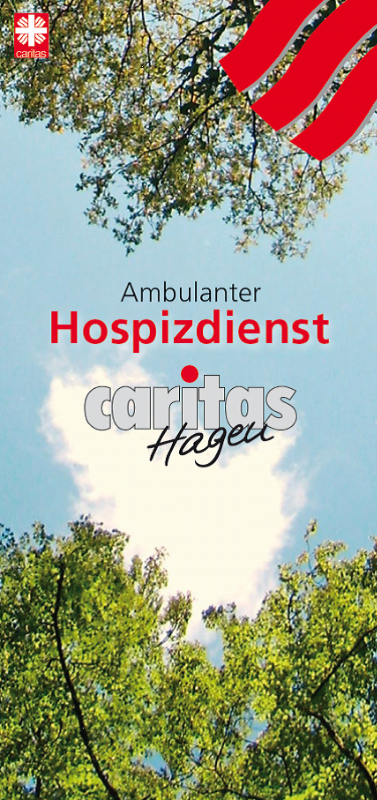 Ambulanter Hospizdienst_Flyer.png