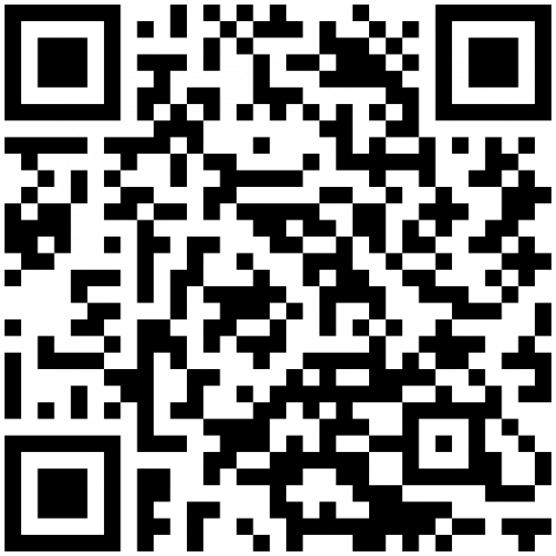 qrcode(11).png