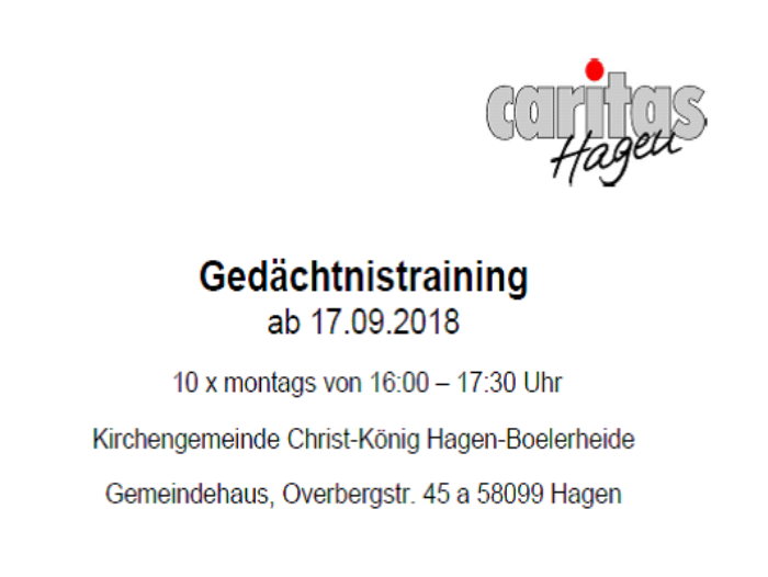 Gedächtnistraining18HP.png